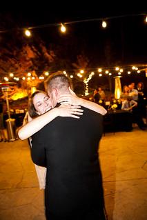 Jessica and Tim Reception Favorites-58