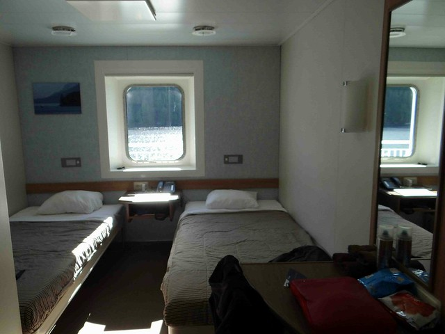 inside passage spectacular ferry ride from port hardy to prince rupert british colombia. Black Bedroom Furniture Sets. Home Design Ideas