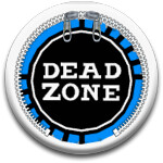 Mm Pick: -- Dead Zone --