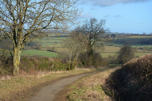 20140222-10_Jurassic Way Track North of Staverton (Nikon)