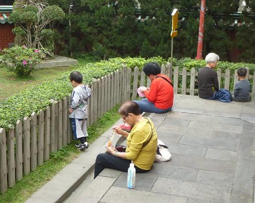 TW14-Taipei-Xingtian temple (10)
