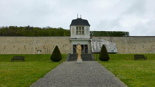 657 Abbaye St-Georges, Saint-Martin-de-Boscherville