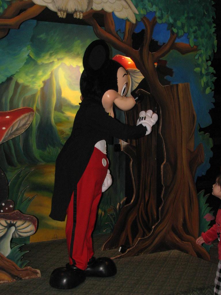 Un séjour pour la Noël à Disneyland et au Royaume d'Arendelle.... - Page 8 13902828341_82493f419d_b