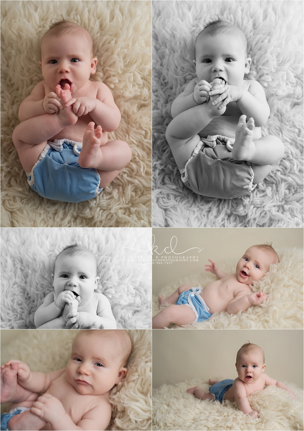 Fayetteville NC Newborn Photographer_0201