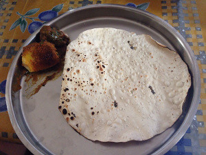 indiai_jaipuri reggeli