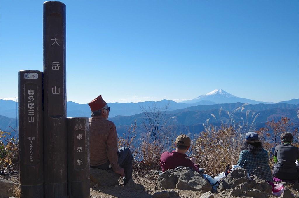 20131123_Mt.Otake 024