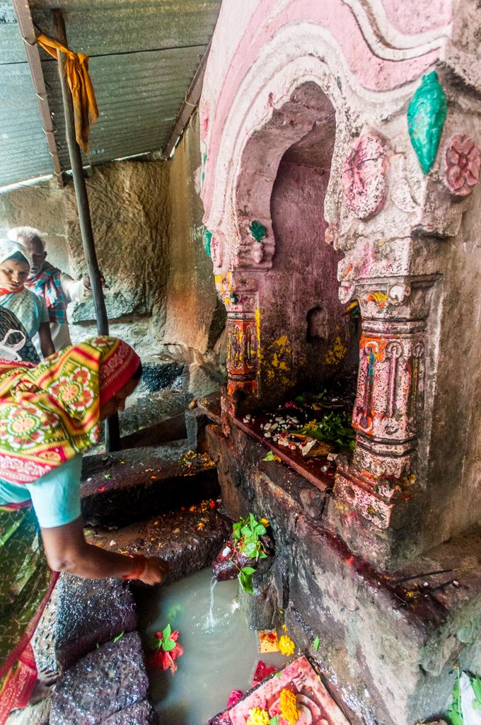 BrahmagiriTrekTrimbakeshwar_67