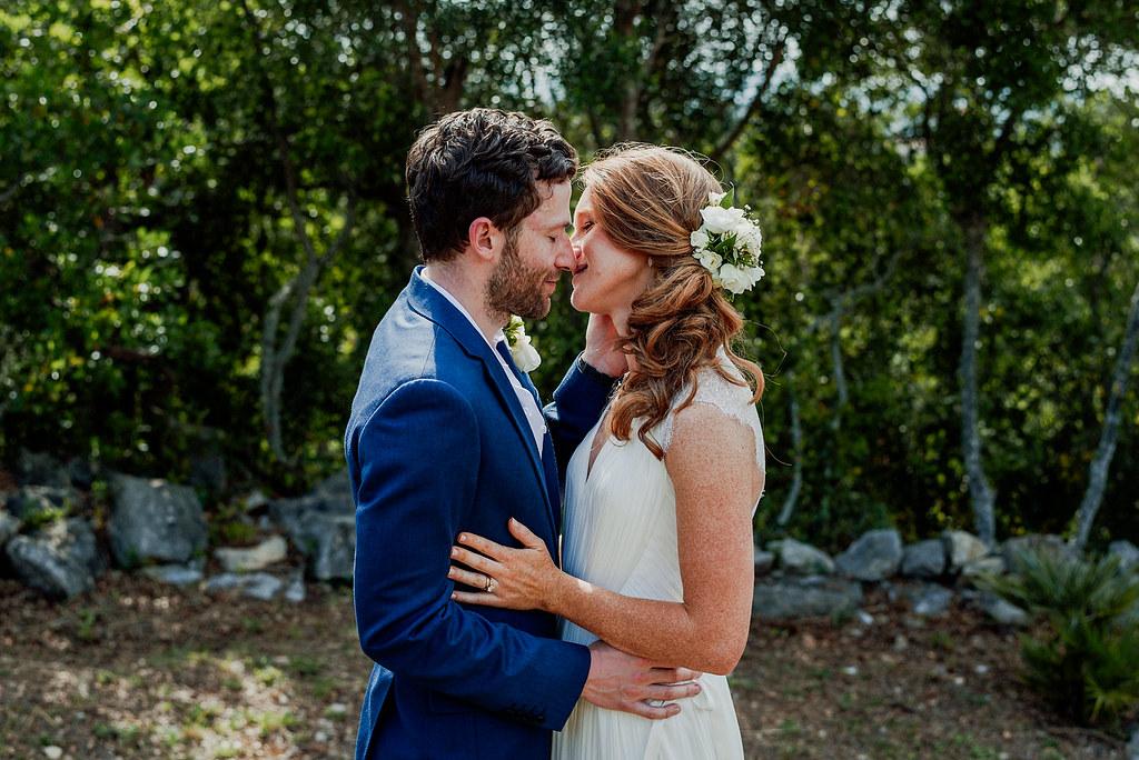 portugal-wedding-photographer_GR_01