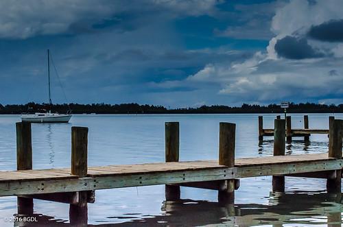 weather pier florida coquino annamarieisland afsnikkor55200mm1456g nikond7000 bgdl lightroomcc