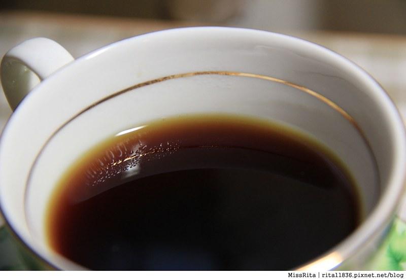 頂級麝香貓濾掛咖啡 CrownLife生活薈 品咖啡 BeanStory 濾掛式咖啡 濾掛咖啡推薦 手沖咖啡 鄭超人 濾掛咖啡包宅配11
