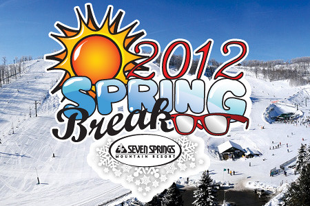 springbreak7springs