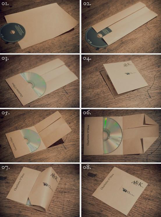 CD_envelope