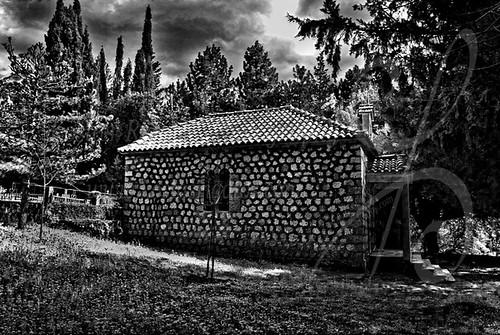 Ramia . by www.kostasrigatos.com