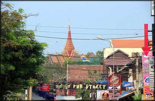Siem Reap004