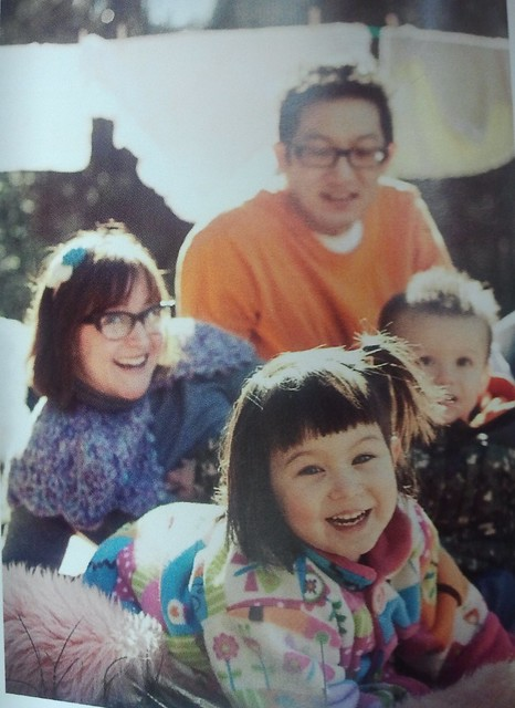 Familee