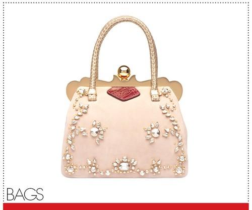 pastel-guide-bags-miu-miu_131714285362_jpg_halfpage_sligeshow