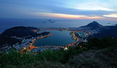 Rio de Janeiro 22