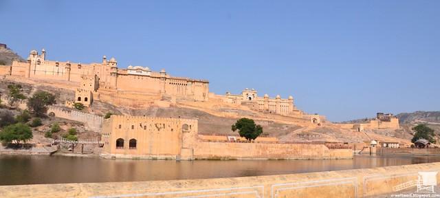 Jal Mahal (1)