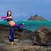 Anasma Lanikai Fukushima Costume by Sandralis Gines Photos Joe Marquez_0106