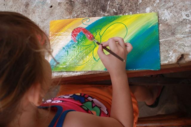 fort, tinga painting class, marti's bday, coal 051.jpgedit
