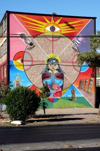 street_art_Santiago_de_Chile_17