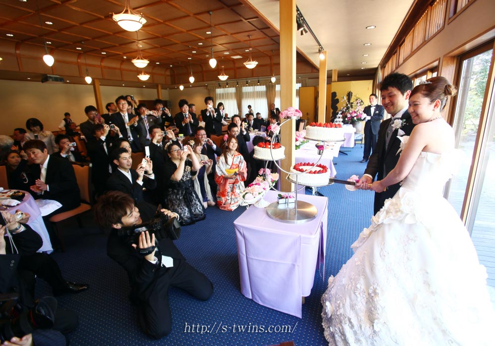 12apr28wedding08