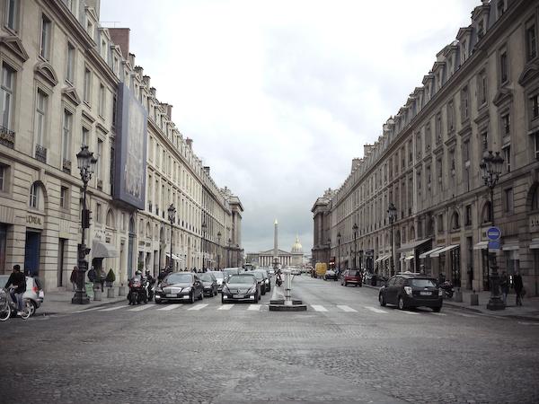 Paris-3