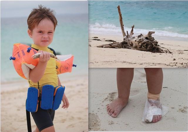 2012-04-29 sand bank trip1.jpgedit