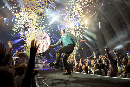 coldplay-hollywood_bowl_ACY8905