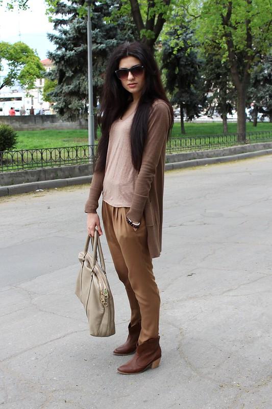 brown2
