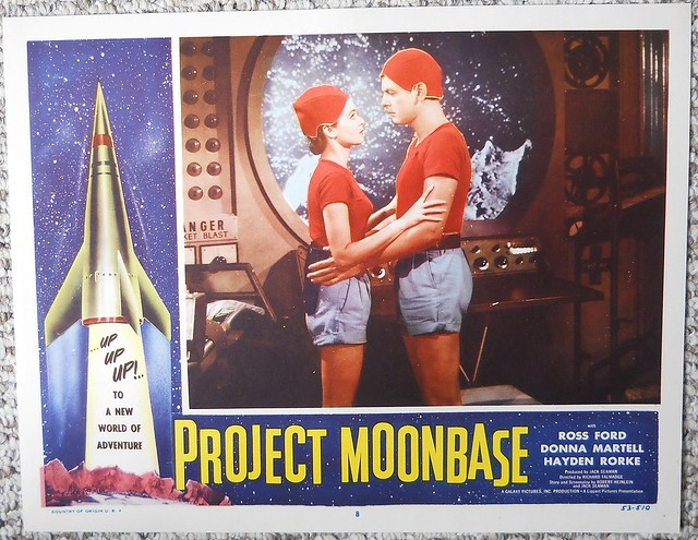 projectmoonbase_lc8