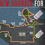 2012 BMO Vancouver Marathon