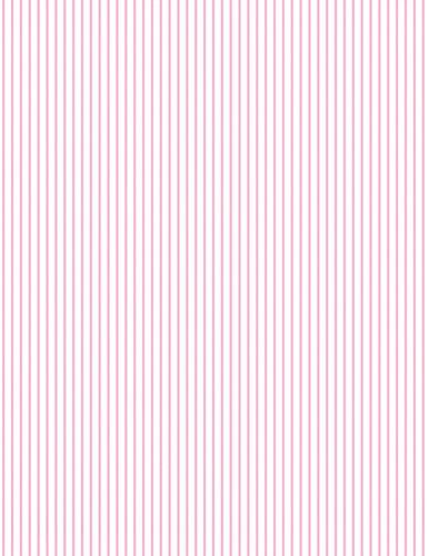 16-pink_lemonade_BRIGHT_PIN_STRIPE_standard_size_350dpi_melstampz