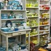 PYREX HEAVEN! (part 2 of 3) by ~ Liberty Images