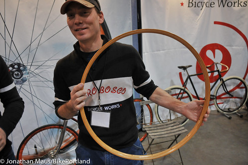 2012 Pedal Nation-PDX Bike Show-17