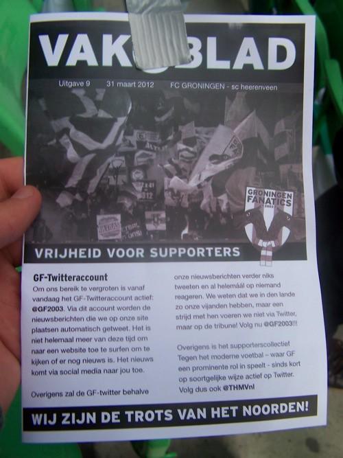 7032780635 ab75884cd2 b FC Groningen   SC Heerenveen 1 3, 31 maart 2012