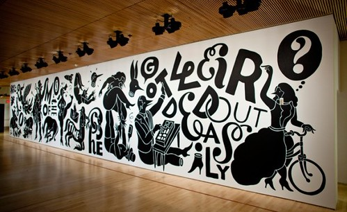 parra-weirded-out-sf-moma-mural-5-620x380