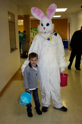 Nathan-and-Easter-bunny