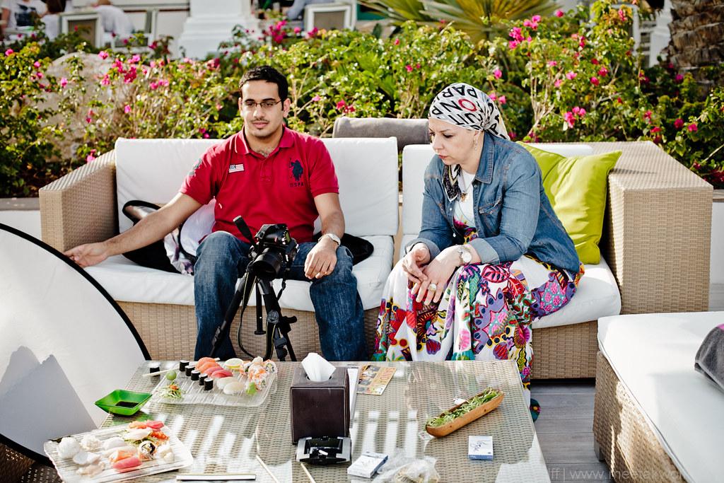 Dubai2012-800px-WM-0261