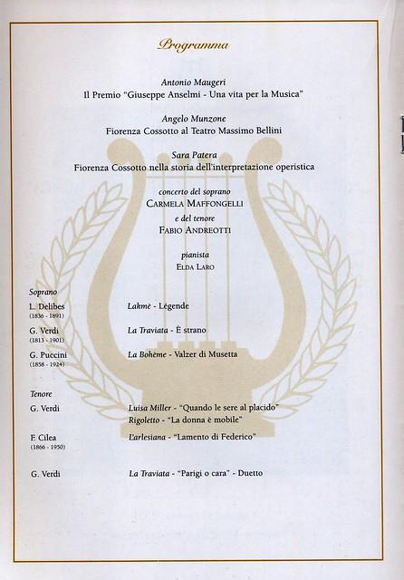 2.2004