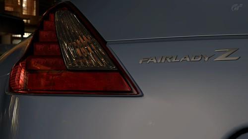 Gran Turismo 5 - Maniaco's Gallery - Lotus Esprit V8 - 04/23 7088019769_6e57922f42