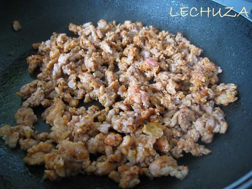 Chorizos caseros (42)