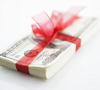Try Online Casino Bonus