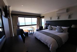 Kambaku Suite