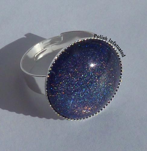 nail polish ring-tristam1