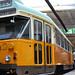 1972 tram