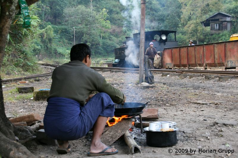 http://farm8.staticflickr.com/7127/7434455242_7db4810115_b.jpg