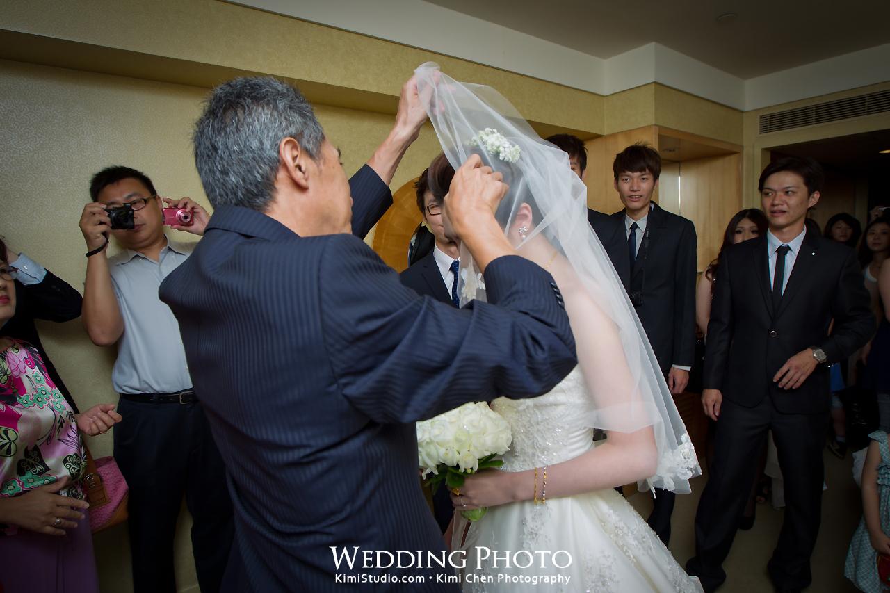 2012.05.25 Wedding-061