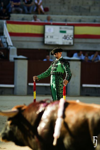 Morenito de Jaén