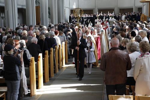 Biskupsv�gsla 2012